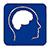 https://muk2.edusite.ru/images/brain_icon.jpg